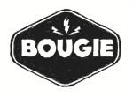 BOUGIE_logo