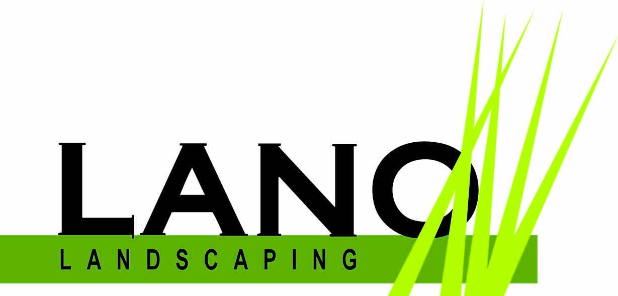 Lano_Landscaping