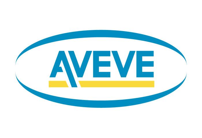 Logo-AVEVE-2